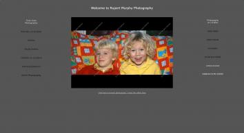Rupert Murphy Photography