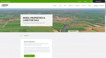 Ruralco Property