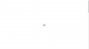 ruraldesignconsultant.co.uk