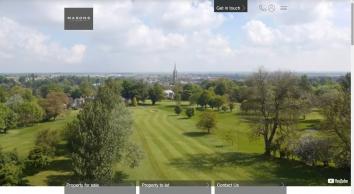 Masons Chartered Surveyors