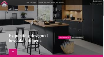 Russ Deacon Home Improvements
