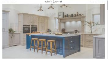 Russell & Hutton Ltd