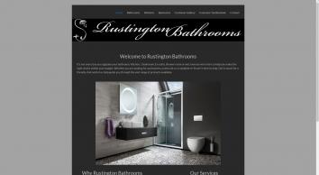 Rustington Bathrooms