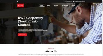 rwfcarpentry.com