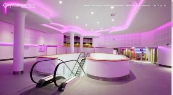 Ryedale Interiors Ltd