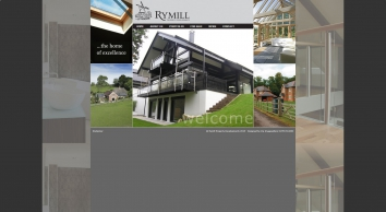 Rymill Property Developments