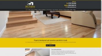 S&L Property Services