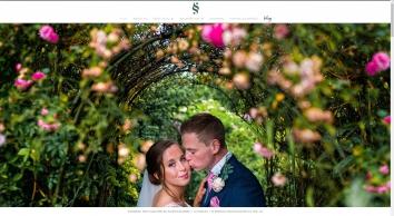 S2 Images Ltd