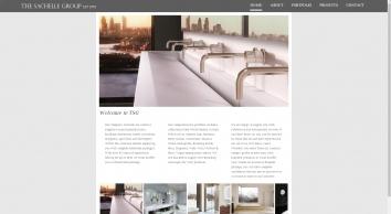 Sachelle Interior Designs Ltd
