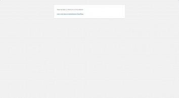 Safeguard Glass - West London