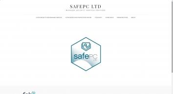 SafePC