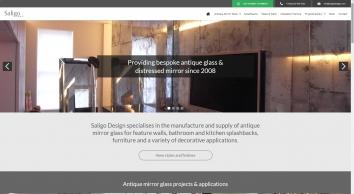 Saligo Design