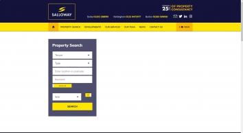 Salloway Property Consultants