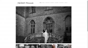 Wedding & Portraits Photographer Cardiff South Wales