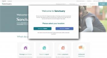 Sanctuary Properties