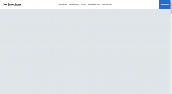 Scuba Bali Dive Sulawesi