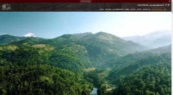 Santani Wellness Resort Kandy Official Site