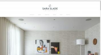 Sara Slade Ltd