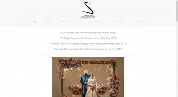 Satnam Photography