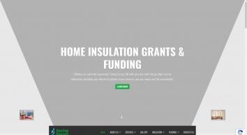 Saving Energy Renewables Ltd