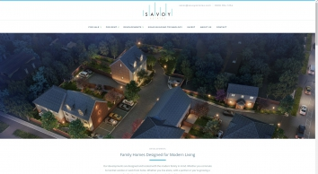 Savoy Estates