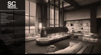 SC Global - Developer of Luxury Property in Singapore