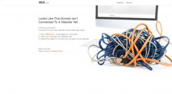 Scheme Designs Ltd