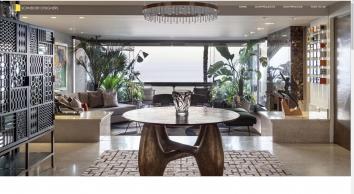 Schneider Designers | Home