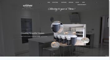 Schofield Interiors Limited
