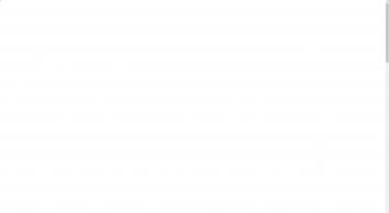 Antique restoration London Schryver Limited