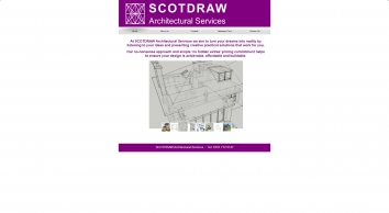 scotdraw.co.uk