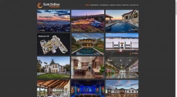 Scott DuBose Photography