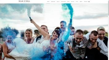 Sean O\'Dell Photography
