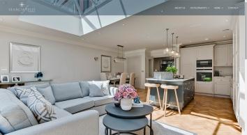 Searchfield Homes Ltd