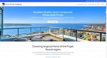 Vista Estate Imaging