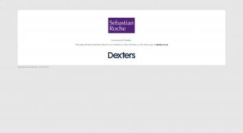 Sebastian Roche Ltd, Honor Oak Park