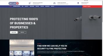 Secure-IT Midlands Ltd