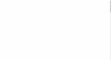 Secure Engineering