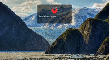Pro-tec Security Management Ltd