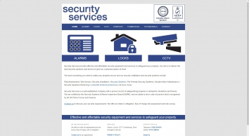 Security Services | Security Services