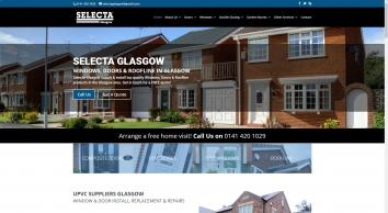 Selecta Glasgow