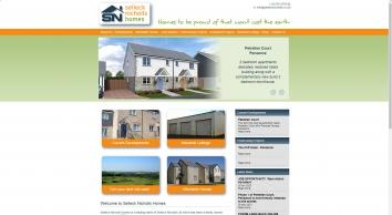 Selleck Nicholls Ltd
