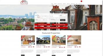 Selmans Lettings Ltd
