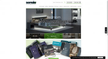 SENSIO LIGHTING