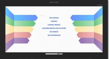 SEO Company - ROI focused Agency - Based in London UK