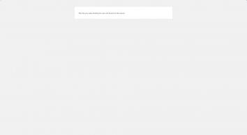 Serdar + Partners