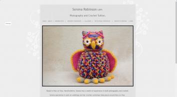 Serena Robinson Photography