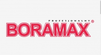 Boramax - Boramax - Dystrybucja Chemii Budowlanej