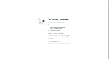Stephen Funnell Architect