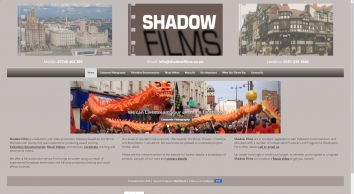 Shadow Films